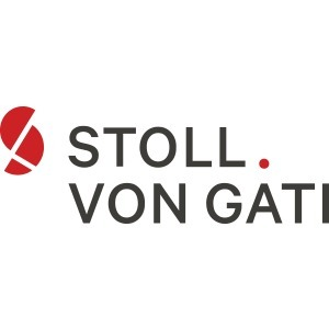 avatar for Stoll von Gati
