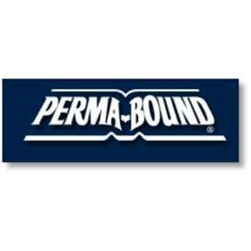avatar for Permabound