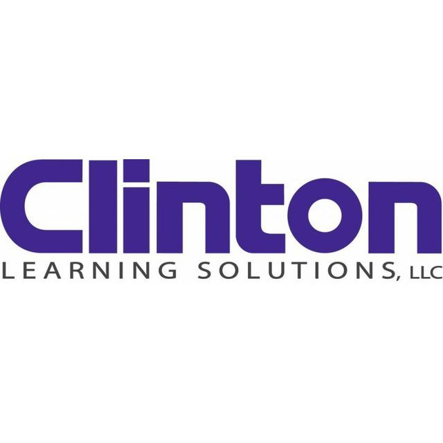 avatar for Clinton Learning