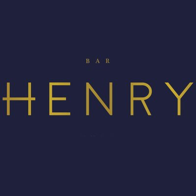 avatar for Bar Henry