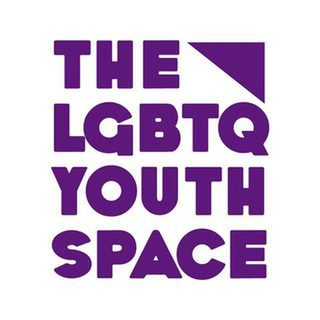 avatar for The LQBTQ Youth Space