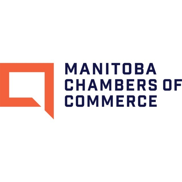 avatar for Manitoba Chambers of Commerce