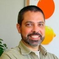 Javier Arizmendi