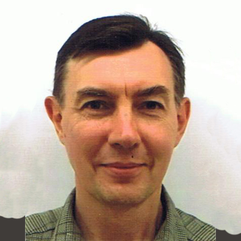 avatar for Dr. Nickolai Belov