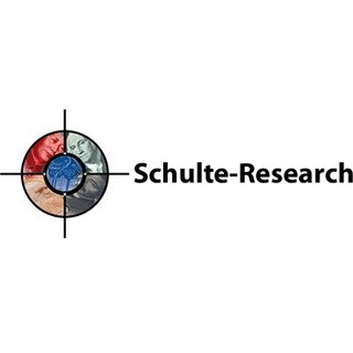 avatar for SILVER:  Schulte Research