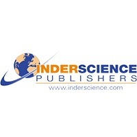 avatar for Inderscience