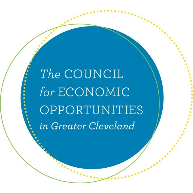 avatar for The Council for Economic Opportunities in Greater Cleveland