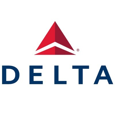 avatar for Delta Air Lines, Inc.