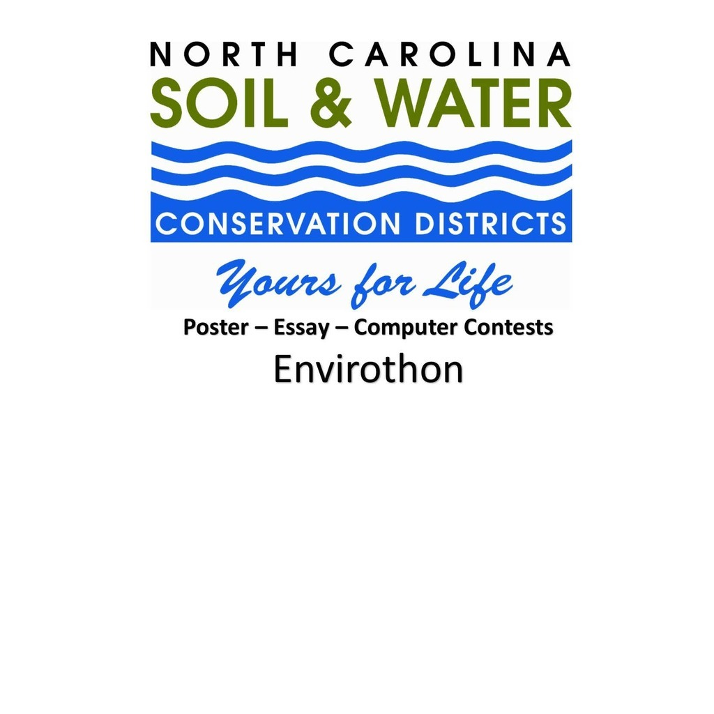 avatar for NC Soil & Water Conservation