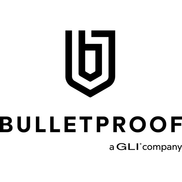 avatar for BulletProof