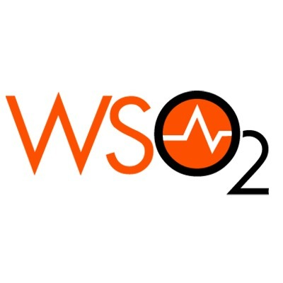 avatar for WSO2