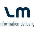 avatar for LM Information Delivery