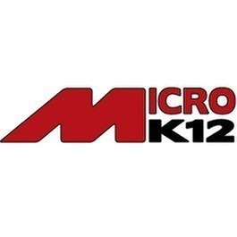 avatar for Microk12