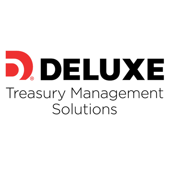 avatar for Deluxe Treasury Management Solutions
