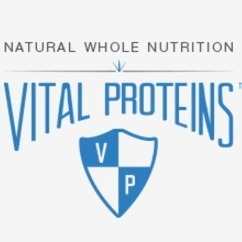 avatar for Vital Proteins