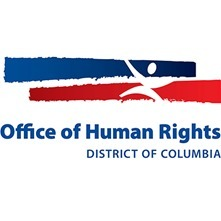 avatar for DC Office of Human Rights