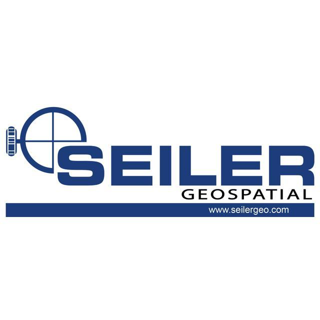 avatar for Seiler Instrument