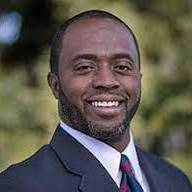 avatar for Tony Thurmond
