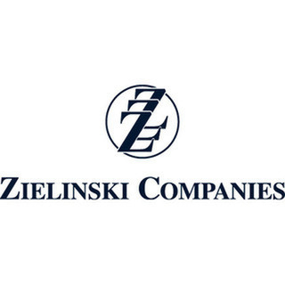 avatar for Zielinski Companies