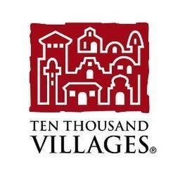 avatar for Ten Thousand Villages