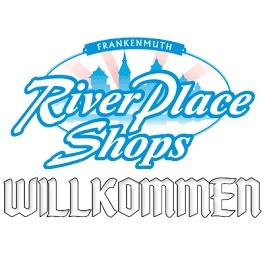 avatar for Frankenmuth River Place Shops