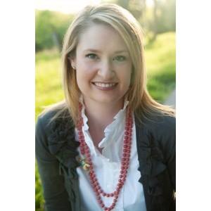 Melissa Mortenson