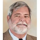 Dr. James Syvertsen