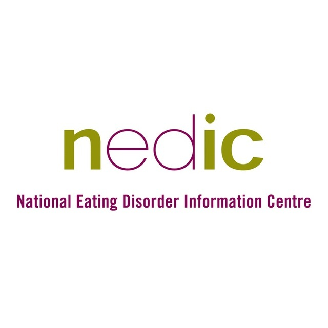 avatar for national_eating_disorder_information_cen.1zehne9u