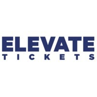 avatar for Elevate Tickets