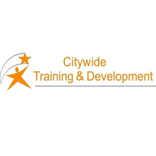 avatar for Citywide Training & Development