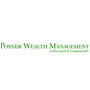 avatar for Posner Wealth Management