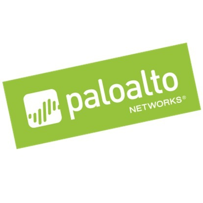 avatar for Palo Alto Network