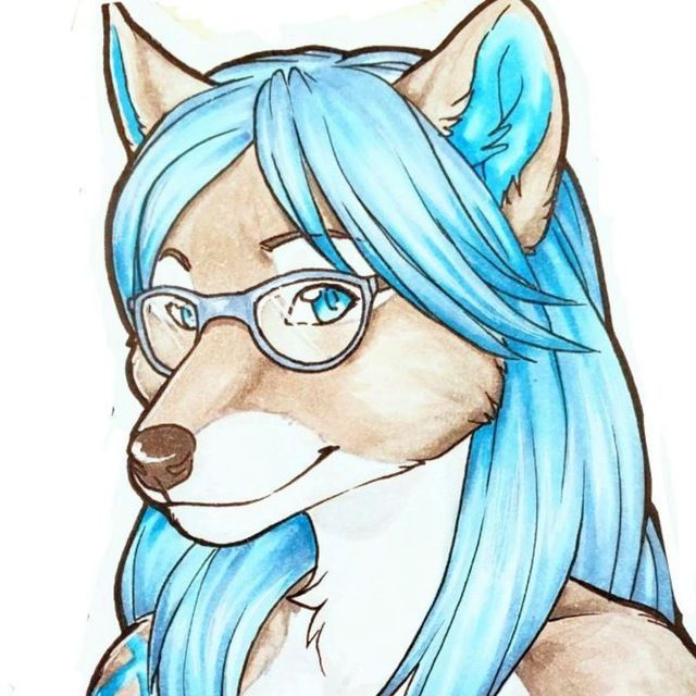 avatar for Albejorn