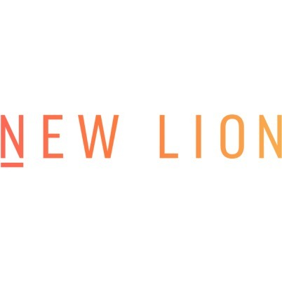 avatar for New Lion (Host)