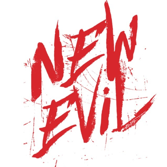 avatar for New Evil