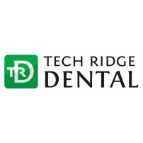avatar for Tech Ridge Dental