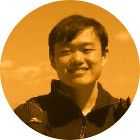 avatar for Yuandong Tian, Facebook AI Research (FAIR)