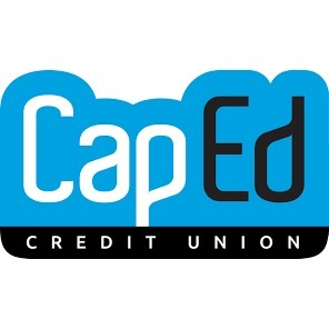 avatar for CapEd Credit Union