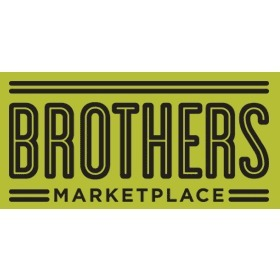 avatar for Brothers Marketplace