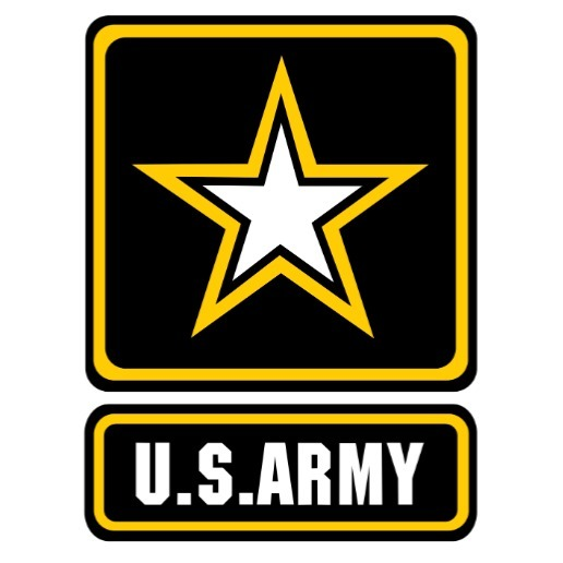 avatar for U.S. Army, Office of the Chief of Cyber