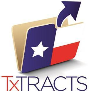 avatar for TxTracts