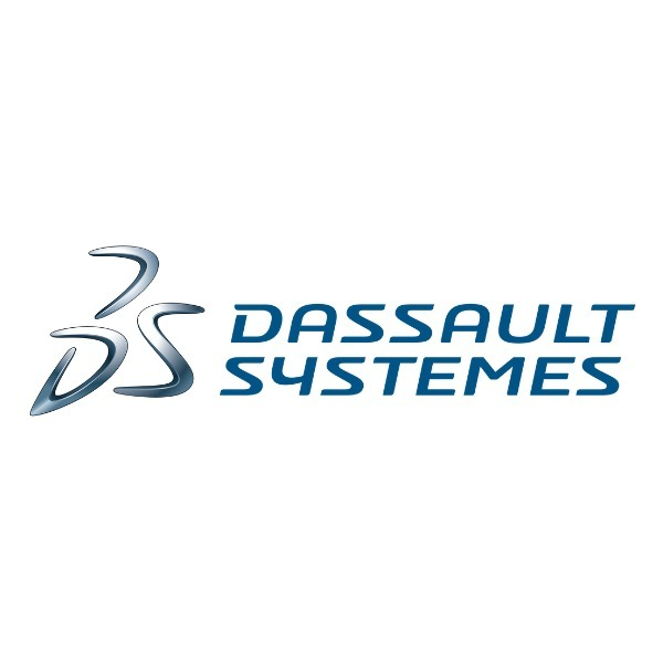 avatar for Dassault Systèmes