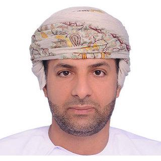 Dr. Qais Issa Mohammed Al Yahyai