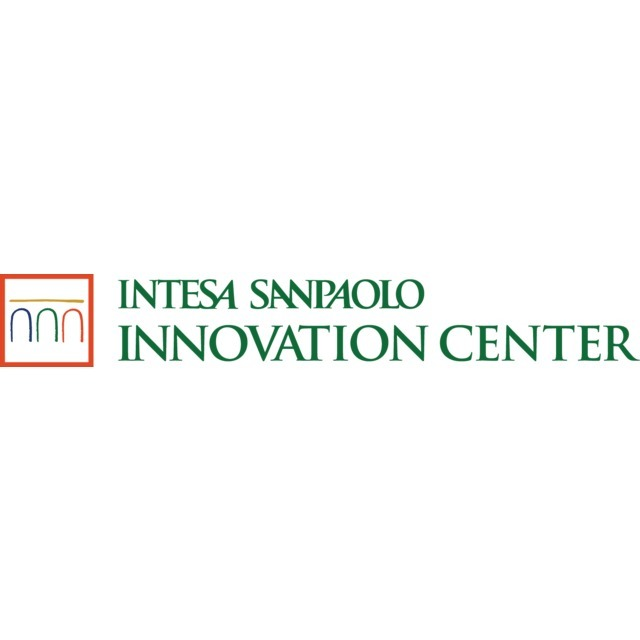 avatar for Intesa Sanpaolo Innovation Center