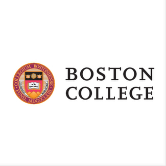 avatar for Boston College