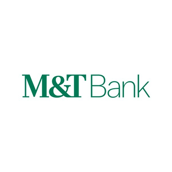 avatar for M&T Bank