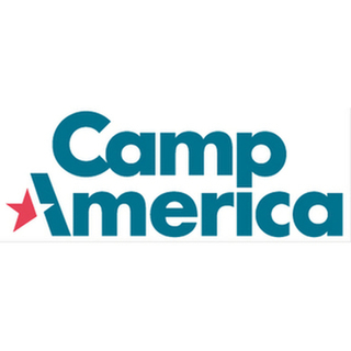 avatar for Camp America