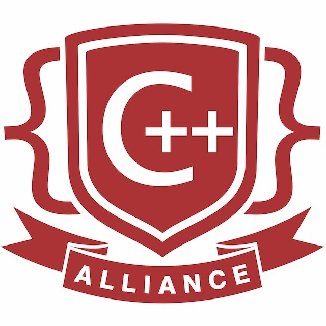 avatar for C++ Alliance