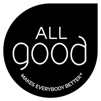 avatar for All Good Products