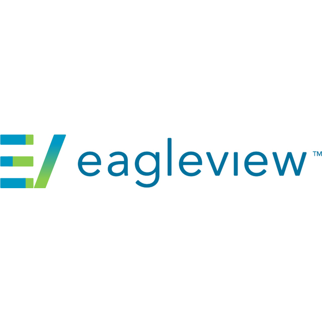 avatar for Eagleview Technologies